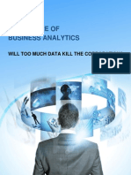 Future of Business Analytics.pdf