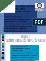 Presentacion de Seminario de La Familia 16 Terminado Imprimir 1224105305447862 8