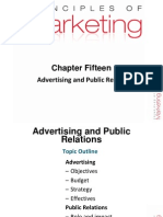 15. ads n public relations.ppt