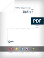 En OnStar Gen9 Manual