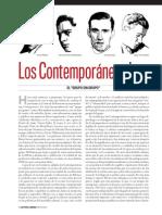 pdf_art_13488_12180