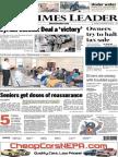 Times Leader 09-16-2013