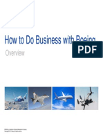 DoingBusinessWithBoeingWebinar-2011RevI_000