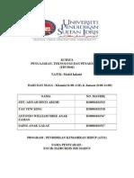 49511588-Tugasan-1-Model-inkuiri.pdf