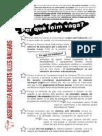Motius vaga.pdf