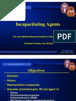 BRIEFING INCAPACITATING AGENTS.pdf