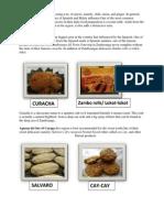 Mindanao Foods