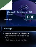 StorageConfiguration_2009