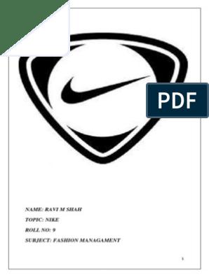 Details zu Neu nike Ad Athletic Dept Inter Milan Fußball Club Transit Jacke M