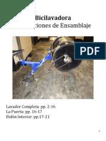 Bicilavadora-InstruccionesAsem1