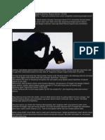 Mahasiswa UAD Deteksi Alkohol Melalui Napas Dalam 7 Detik