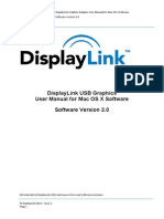 DisplayLinkUserManual for Mac OS X software.pdf