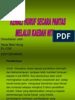 kenalihuruf-111204102009-phpapp01