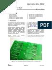AN058 -- Antenna Selection Guide (Rev. B) - Swra161b
