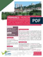primaire2