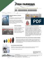 Catalogo Molluschicoltura ENG.cdr-CorelDRAW