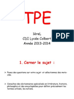 TPE L.ppt