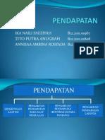 Presentasi AKM