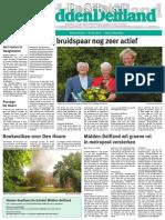 Schakel MiddenDelfland week 37