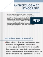 7.Etnografia