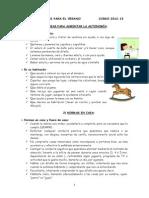 ORIENTACIONES PARA EL VERANO.pdf