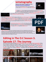 the oc powerpoint part 2