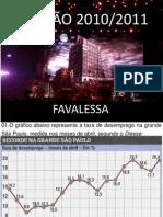 2012 - Matemática - Favalessa - Resolução de Matemática 5