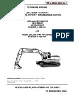 1496462620?v=1 200clc, 230clc, and 270clc repair tm1931 screw nut (hardware)  at bakdesigns.co