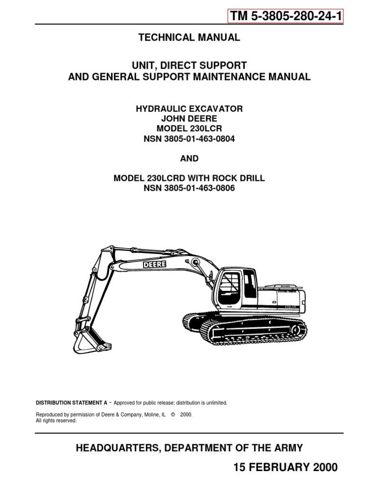 john deere 330c lc fuse box diagram ~ wiring diagram portal ~ \u2022 john  deere 5425