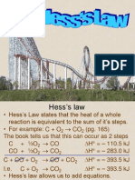 hess-law.ppt
