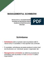02_Managementul_ schimbarii