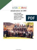 Dossier Presse 2005_reduit