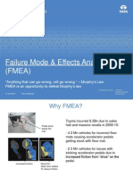 FMEA-Revised Veera Oct11e.pdf