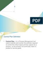 Control Plans.ppt