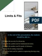 Limits & Fits.pdf