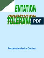 5. Orientation.ppt