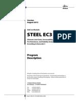 steel-ec3