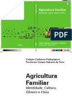 Caderno1 Educador Agricultura Familiar