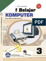 Aktif Belajar Komputer qwe123.pdf