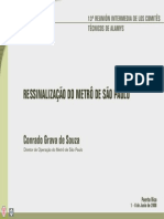 1500-1530 Conrado - Ressinaliza%C3%A7%C3%A3o