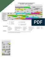 Perangkat Mengajar 2009-2010