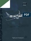 737NGX_FLIGHTWORK_KNEEBOARDv1-1