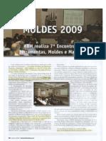 W.ANnex - Industrial Heating 2009 jan - ABM MOLDES 2009