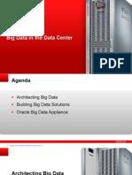 Bigdata Architecture