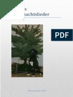 Weihnachtslieder.docx