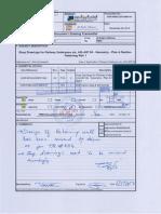 HHR-PMO-ODT-8664-01-C