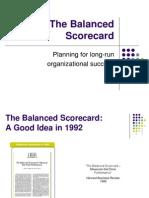 balancedscorecard-091028001428-phpapp01