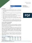 WPIInflation_August2013