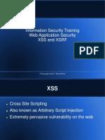 04-webappsec-xss-xsrf