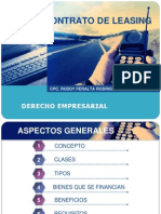 CONTRATO DE LEASING.ppt.pptx